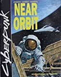 img - for Near Orbit (Cyberpunk RPG) book / textbook / text book
