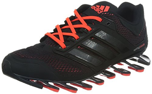 Adidas Adidas Men's Springblade Drive M Running Shoes (Multicolor)
