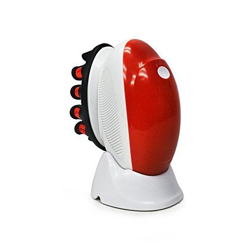 evertop-electrisch-shampoo-burste-kopfmassage-burste-haarewasch-burste-mit-3-erstetzbar-burste-kopf-