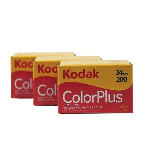 kodak-35mm-colorplus-200-asa-film-24-exposures-3-pack