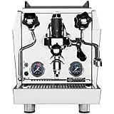 Rocket Giotto Evoluzione V2 (HX) Espresso Machine