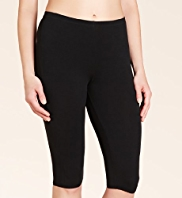 M&S Collection Cotton Rich Cycling Shorts