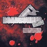 ロードランナー・ドリル・ザ・CD01