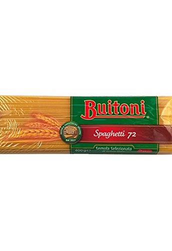 Buitoni-Espagueti-corto-8-x-400g