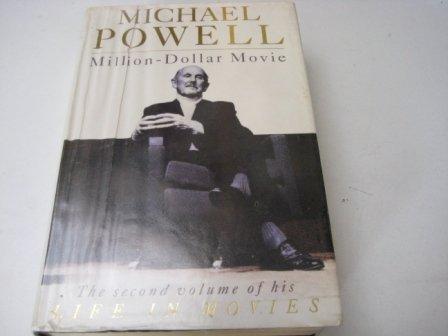 Million-dollar Movie