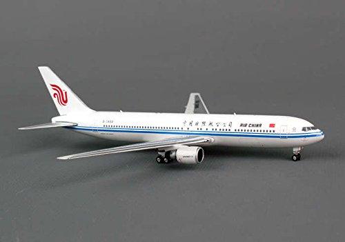 phoenix-diecast-1-400-ph1130-phoenix-air-china-767-300er-1-400-reg-nob-2499
