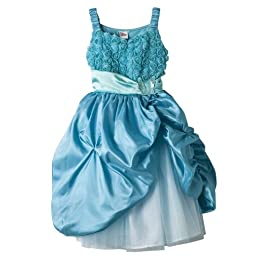 Product Image Play Wonder® Butterfly Glamour Princess Gown