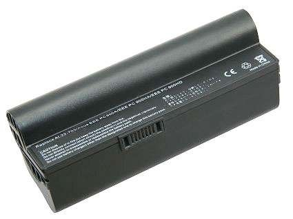 e-force-r-laptop-battery-for-asus-eee-pc-703-high-quality-manufacturer-frana-ais
