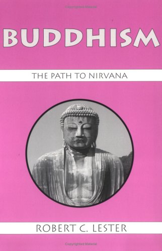 buddhism-the-path-to-nirvana-religious-traditions-of-the-world