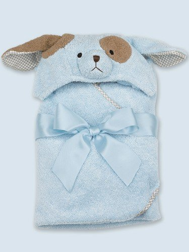 Bearington Collection Waggles Towel