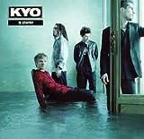 echange, troc Kyo - Le Chemin - Copy control
