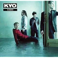 Kyo Le chemin 2003 preview 0