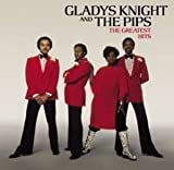 The Greatest Hits Gladys Knight & The Pips