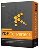 PDF Converter / v5.0 / Windows / CD