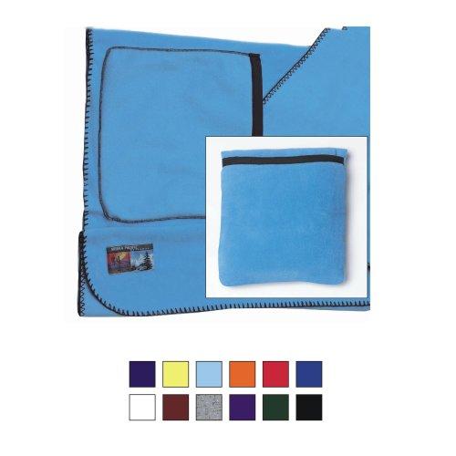 Sierra Pacific Pillow Blanket - (0385SP) - Buy Sierra Pacific Pillow Blanket - (0385SP) - Purchase Sierra Pacific Pillow Blanket - (0385SP) (Sierra Pacific, Sierra Pacific Accessories, Sierra Pacific Mens Accessories, Apparel, Departments, Accessories, Men's Accessories)