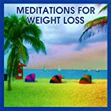 Meditations for Weight Loss
