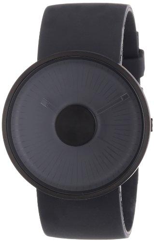 odm-unisex-armbanduhr-hacker-watch-analog-quarz-silikon-my03-07