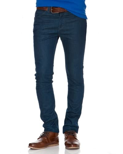 Levi's® Jeans 510 Skinny [Blu]