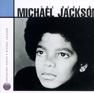 Michael Jackson - The Best Of Michael - Lyrics2You