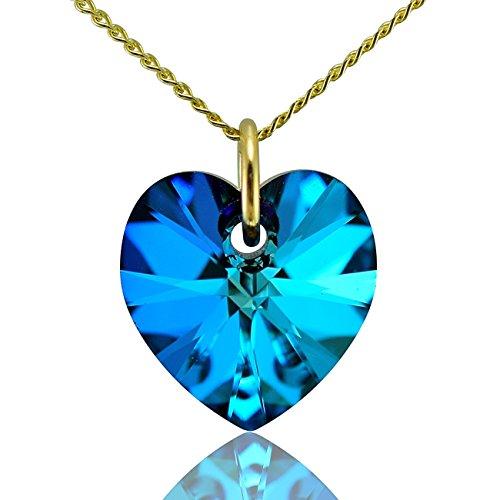 jewellery-joia-oro-375-oro-amarillo-corte-heart-cambia-de-color-azul-cristal