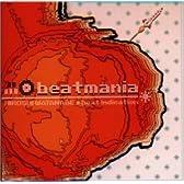 「beatmania」/Hiroshi Watanabe