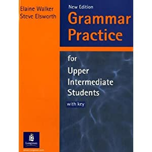 grammar practice for intermediate students elaine walker steve elsworth pdf