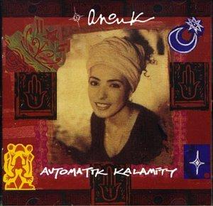Anouk - Automatik Kalamity - Zortam Music