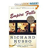 Empire Falls (0375726403) by Russo