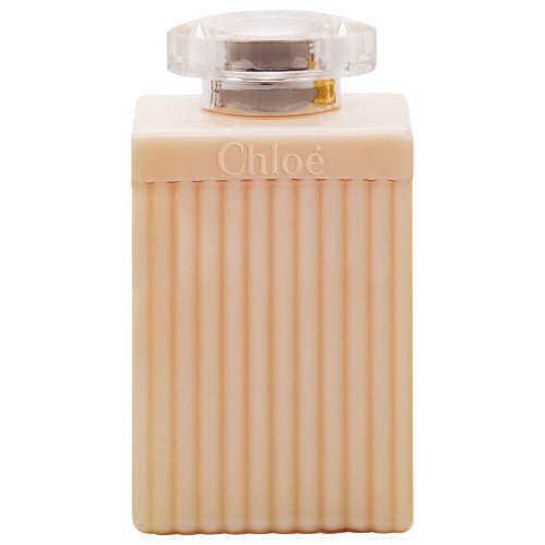 Chloe' Latte Corpo 200 Ml New