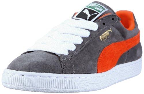 Bilder von Puma Suede Classic Eco 352634 Herren Sneaker