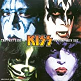 Kiss : The Very Best Of