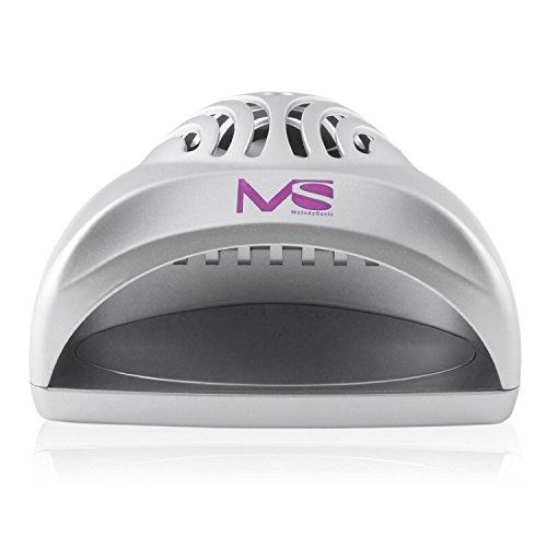 melodysusier-mini-ventilateur-sechoir-a-ongles-pour-vernis-a-ongle-argent