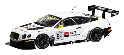 superslot-coche-slot-bentley-continental-gt3-blancpain-hornby-h3714