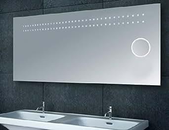 liste de couple de dylan m et andrea u cuisine miroir serviettes top moumoute. Black Bedroom Furniture Sets. Home Design Ideas