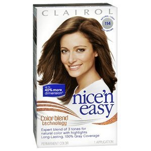 clairol-nice-n-easy-114-n-lt-ash-1-per-pack-by-procter-gamble-dist-by-procter-and-gamble