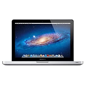 Apple MD10LLA MacBook Pro