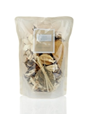 Vanilla Pot Pourri Bag