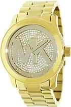 Hot Sale Michael Kors MK5706 Women's Watch