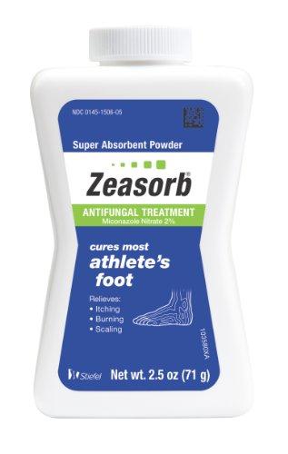 Zeasorb-Antifungal-Treatment-Powder-Athletes-Foot-25oz