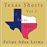 img - for Texas Shorts, Vol. 1 book / textbook / text book