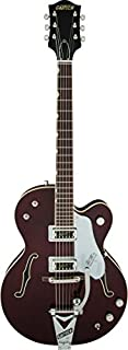 Gretsch / Vintage Select Edition 1962 Tennessee Rose G6119T-62 VS ����å�