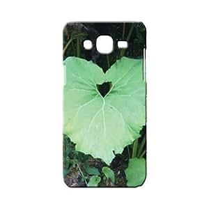 BLUEDIO Designer 3D Printed Back case cover for Samsung Galaxy A8 - G6900