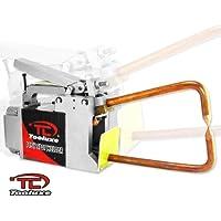 Tooluxe 10915L 115V Electric Spot Welder