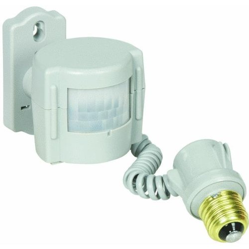 Cheap Motion Activated Light Free Shipping