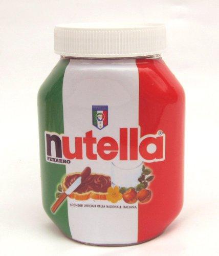 Ferrero:
