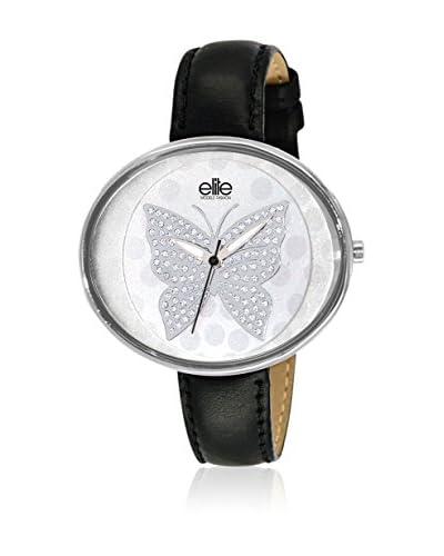 Elite Reloj de cuarzo E53832-204 40 mm