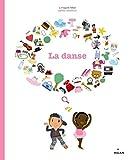 echange, troc Pascale Hédelin - Danse