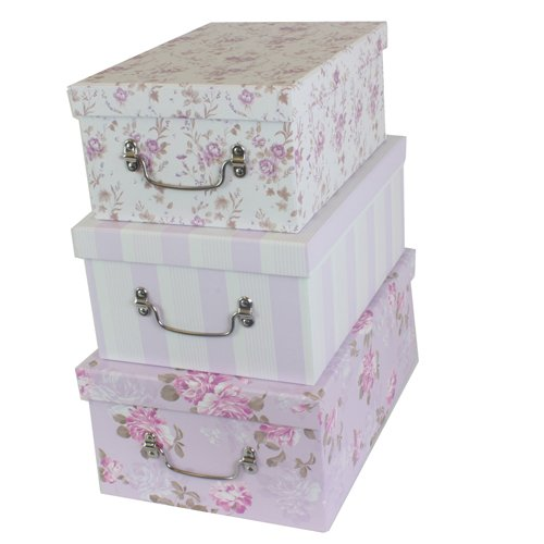 Image Result For Decorative Cardboard Storage Bowith Drawers