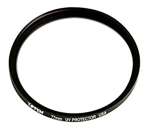 Tiffen 77mm UV Protection Filter