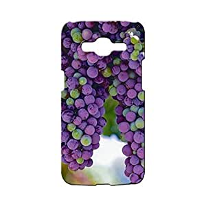 BLUEDIO Designer Printed Back case cover for Samsung Galaxy J2 (2016) - G7775